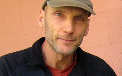 Greg Litus