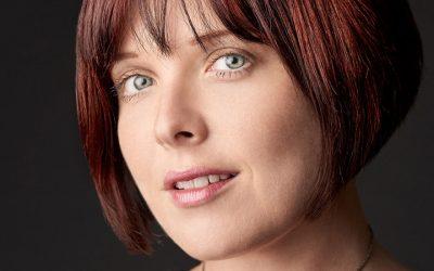Karen Ellis-Ritter