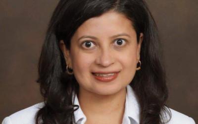 Dr. Bandana Chawla