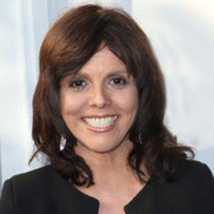 Jane Velez Mitchell