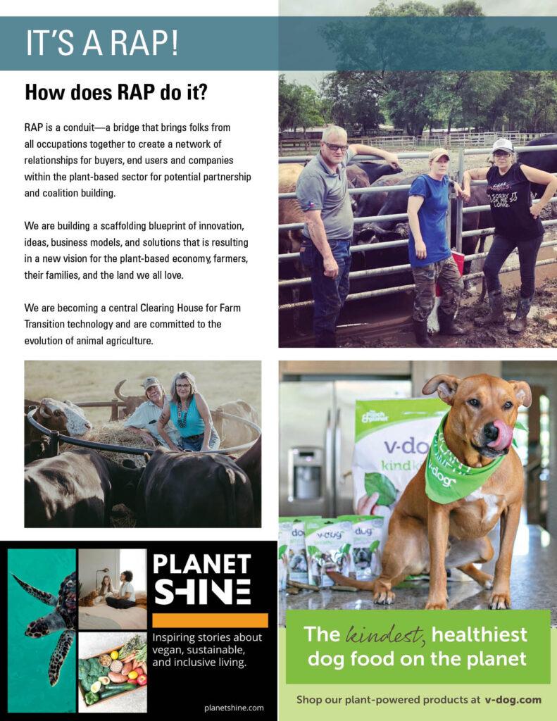https://rancheradvocacy.org/wp-content/uploads/2021/01/RAP-Summit-Program7-791x1024.jpg