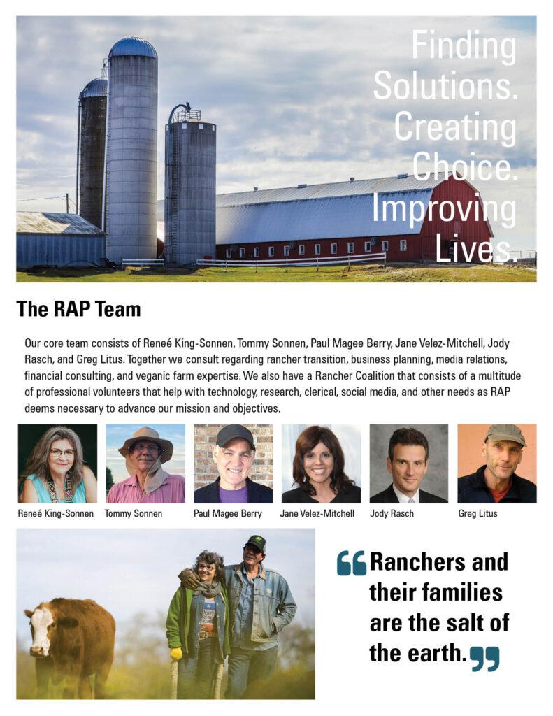 https://rancheradvocacy.org/wp-content/uploads/2021/01/RAP-Summit-Program8-791x1024.jpg