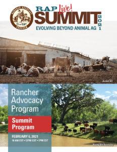 https://rancheradvocacy.org/wp-content/uploads/2021/02/RAP-Summit-Program1-232x300.jpg