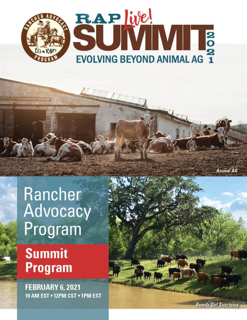 https://rancheradvocacy.org/wp-content/uploads/2021/02/RAP-Summit-Program1-791x1024.jpg