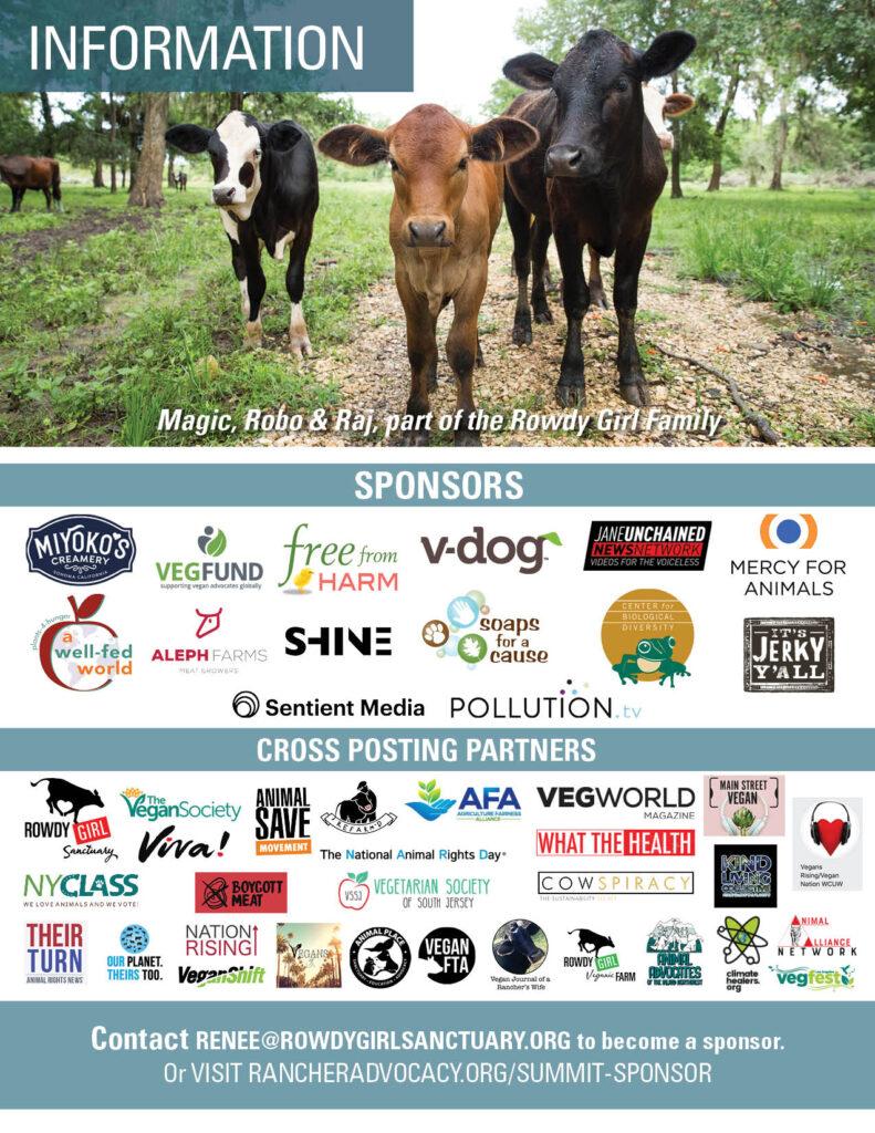 https://rancheradvocacy.org/wp-content/uploads/2021/02/RAP-Summit-Program12-1-791x1024.jpg