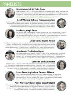 https://rancheradvocacy.org/wp-content/uploads/2021/02/RAP-Summit-Program3-232x300.jpg