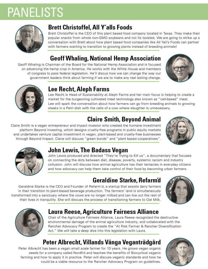 https://rancheradvocacy.org/wp-content/uploads/2021/02/RAP-Summit-Program3-791x1024.jpg