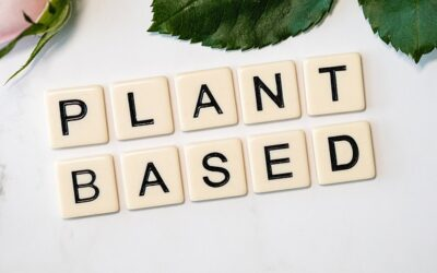 Plant Based Product Companies