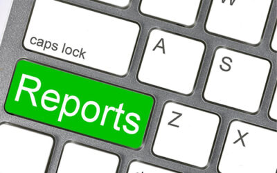 Reports & White Papers