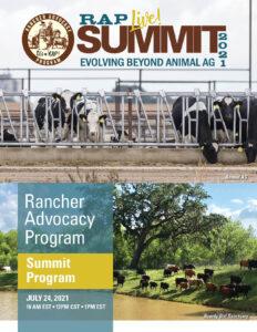 https://rancheradvocacy.org/wp-content/uploads/2021/07/July-RAP-Summit-Program1-232x300.jpg