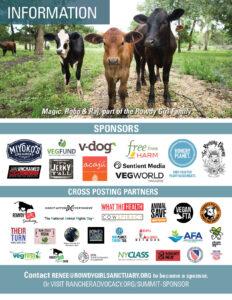 https://rancheradvocacy.org/wp-content/uploads/2021/07/July-RAP-Summit-Program12-232x300.jpg