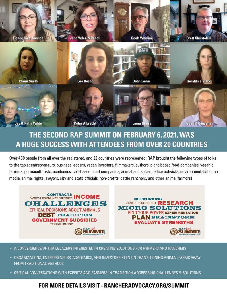 https://rancheradvocacy.org/wp-content/uploads/2021/07/July-RAP-Summit-Program4-791x1024.jpg