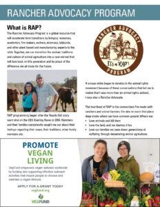 https://rancheradvocacy.org/wp-content/uploads/2021/07/July-RAP-Summit-Program6-232x300.jpg