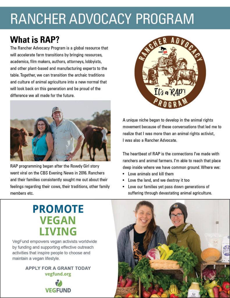 https://rancheradvocacy.org/wp-content/uploads/2021/07/July-RAP-Summit-Program6-791x1024.jpg