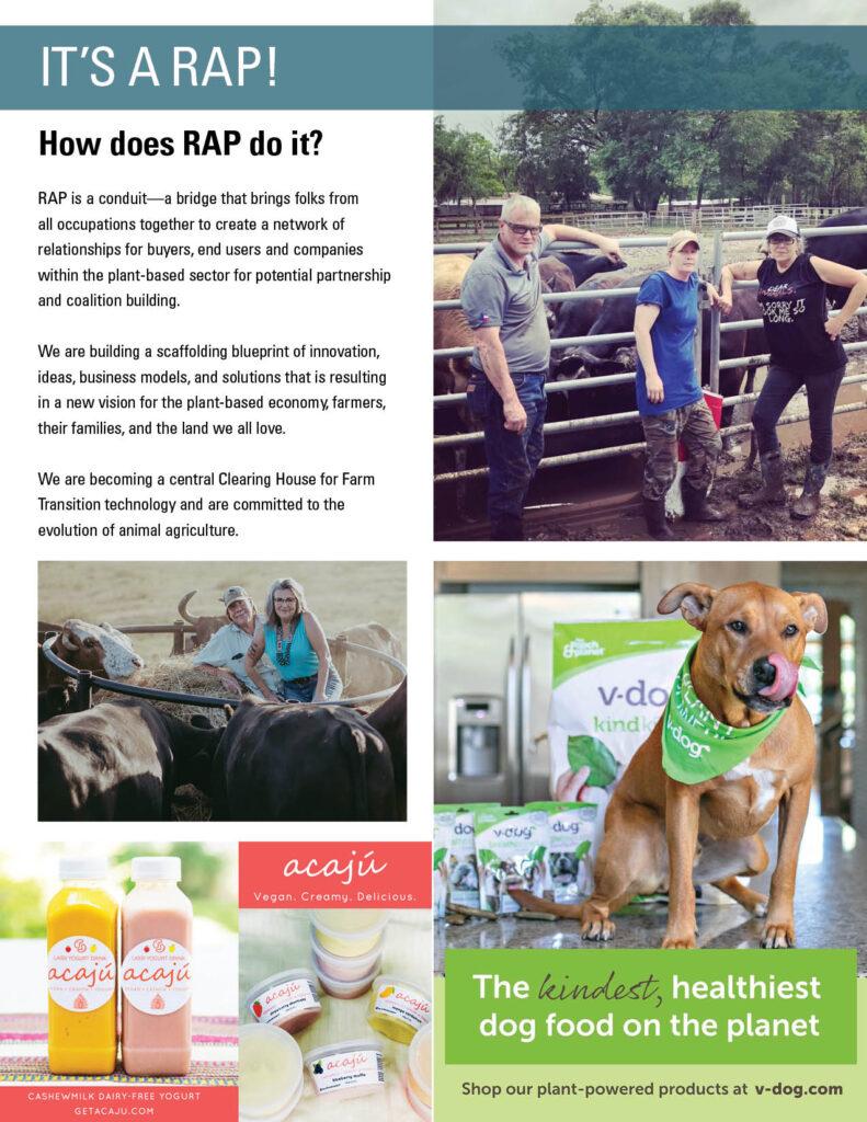 https://rancheradvocacy.org/wp-content/uploads/2021/07/July-RAP-Summit-Program7-791x1024.jpg